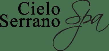 Cielo Serrano Spa